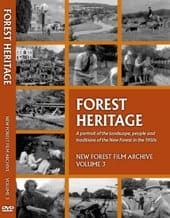 Forest-Heritage
