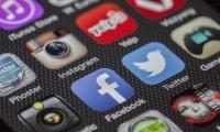 Ticket Fraudsters Operating Using Social Media