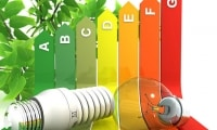 New Which? research shows energy customers bamboozled by bills