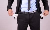Fake Bailiff's & Phantom Debts