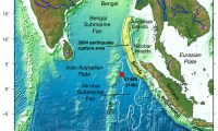 Researchers drill deep to understand why the Sumatra earthquake was so severe