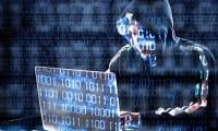 Latest Ransomware Attack