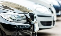 Car parking charges will increase in NFDC's 51 car parks from January 2018