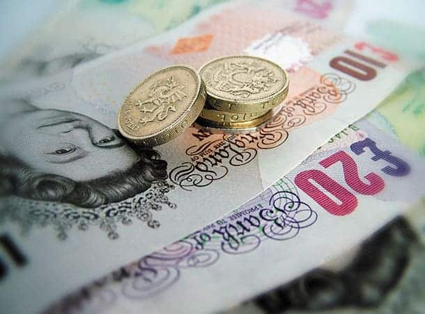 New Forest Council Tax set
