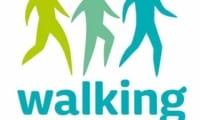 Waterside Walking for Health