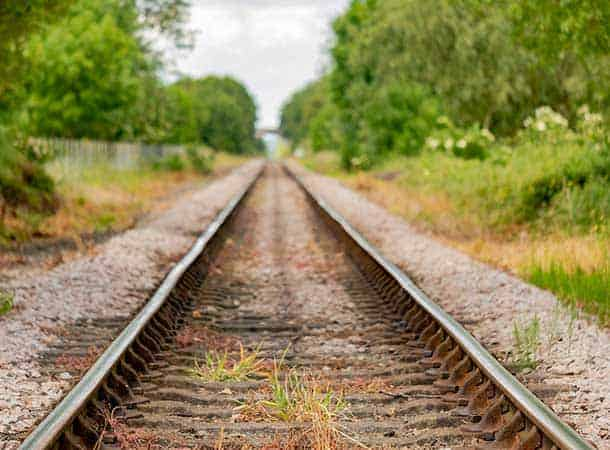 Waterside Line moves forward with national funding award