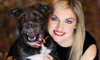Join Our Dog Watch Scheme