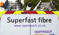 County Council adds £1 million to rural broadband scheme